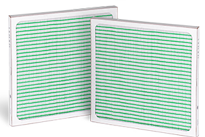 Mini Pleat Filter